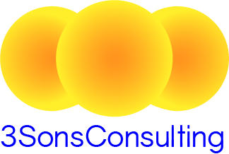3SonsConsulting